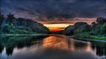 amazon-river-original-2312