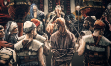 jesus-before-caiaphas